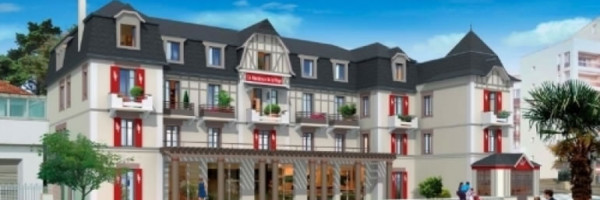 Immobilier Allier (03) Annonces immobilires Allier - m