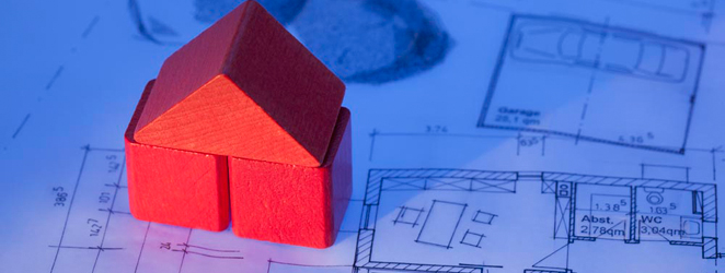 Investir dans une scpi, société civile de placement immobilier, investissement rentable