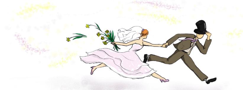 Mariage, déclaration emploi remploi