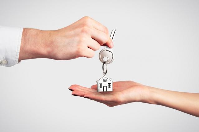 Devenez propriétaire de votre logement !