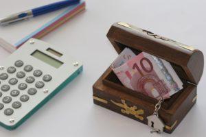 Préparer financièrement sa retraite