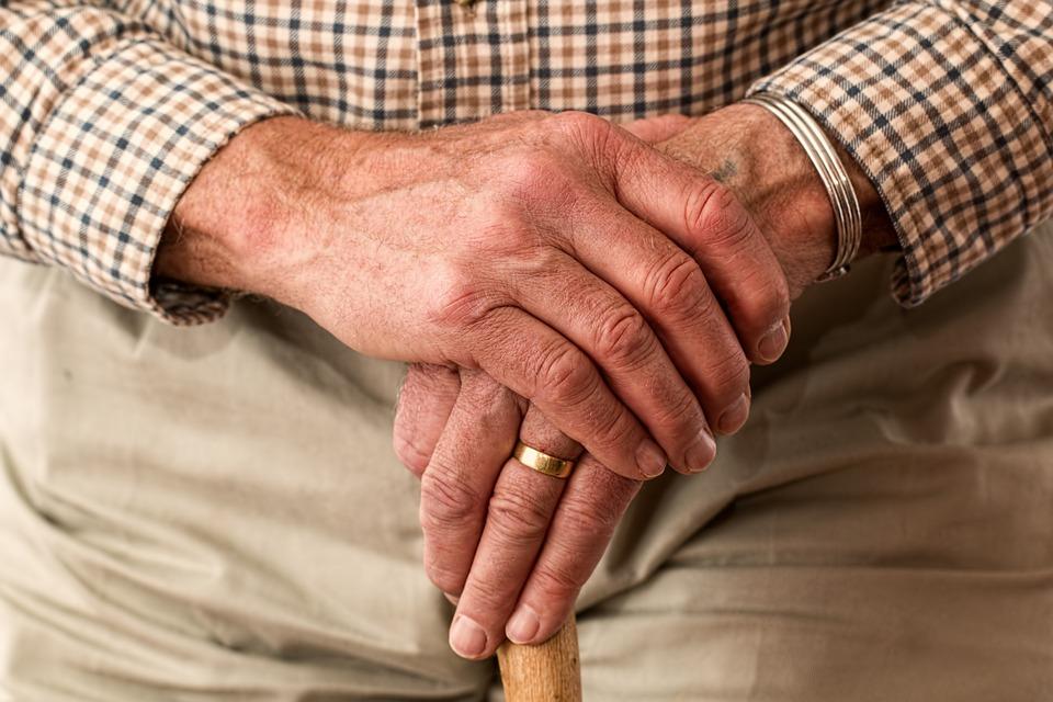 Prendre en main sa retraite