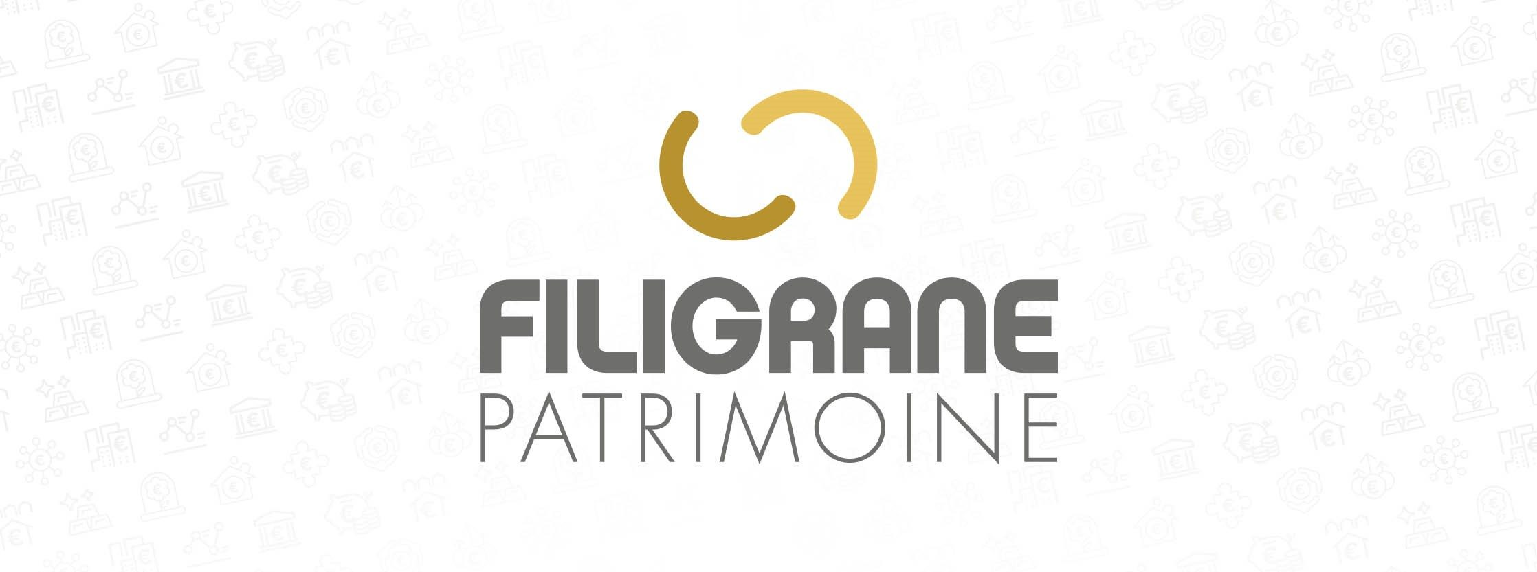 Filigrane Patrimoine